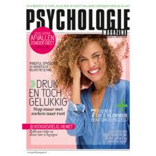 https://www.psychologiemagazine.nl/wp-content/uploads/fly-images/23235/pm6-227x227-c.jpg