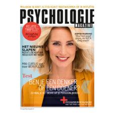 https://www.psychologiemagazine.nl/wp-content/uploads/fly-images/27667/Cover-pm11website-227x227-c.jpg