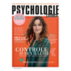 https://www.psychologiemagazine.nl/wp-content/uploads/fly-images/31107/PM-9-2017-227x227-c.jpg