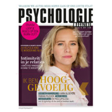https://www.psychologiemagazine.nl/wp-content/uploads/fly-images/31109/PM-12-2017-227x227-c.jpg