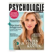 https://www.psychologiemagazine.nl/wp-content/uploads/fly-images/32898/Cover-PM3-website--227x227-c.jpg