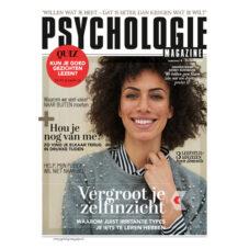 https://www.psychologiemagazine.nl/wp-content/uploads/fly-images/33586/PM4_webshop-227x227-c.jpg