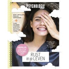 https://www.psychologiemagazine.nl/wp-content/uploads/fly-images/33673/Special_rustinjeleven-227x227-c.jpg