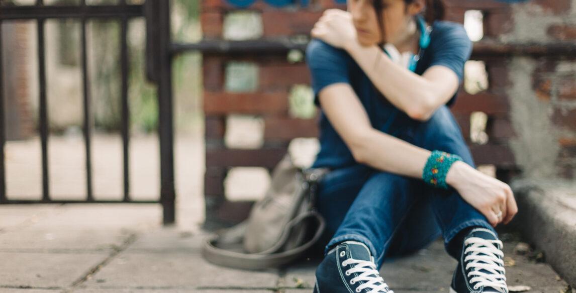 Positief opvoeden voor puberouders