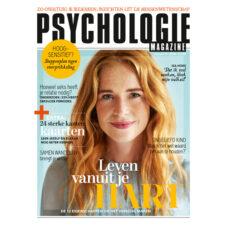 https://www.psychologiemagazine.nl/wp-content/uploads/fly-images/36773/pm8-webshop-227x227-c.jpg