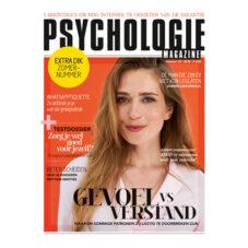 https://www.psychologiemagazine.nl/wp-content/uploads/fly-images/38363/pm10-webshop-227x227-c.jpg