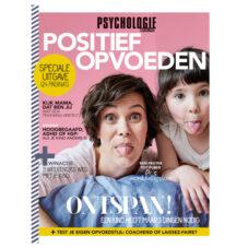 https://www.psychologiemagazine.nl/wp-content/uploads/fly-images/39215/Positief-opvoeden_website-227x227-c.jpg