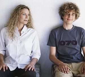Online training: Positief opvoeden voor puberouders