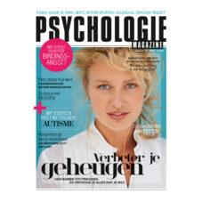https://www.psychologiemagazine.nl/wp-content/uploads/fly-images/39371/PM11_2018_website-227x227-c.jpg