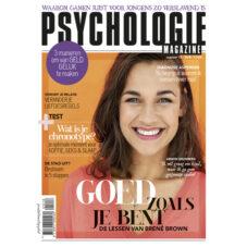 https://www.psychologiemagazine.nl/wp-content/uploads/fly-images/42491/cover-PM-12-227x227-c.jpg
