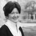 Kennismaken met Sue Johnson