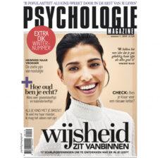 https://www.psychologiemagazine.nl/wp-content/uploads/fly-images/46021/admin-ajax-227x227-c.jpg