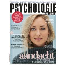 https://www.psychologiemagazine.nl/wp-content/uploads/fly-images/49349/PM-2-2019-227x227-c.jpg
