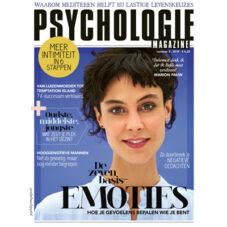 https://www.psychologiemagazine.nl/wp-content/uploads/fly-images/50853/PM-3-2019-227x227-c.jpg