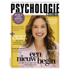 https://www.psychologiemagazine.nl/wp-content/uploads/fly-images/52487/Cover-PM-5-400x400-227x227-c.jpg
