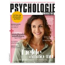 https://www.psychologiemagazine.nl/wp-content/uploads/fly-images/54085/PM-6-2019-227x227-c.jpg