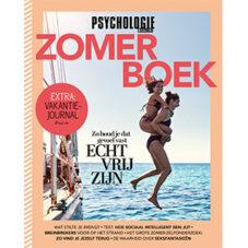 https://www.psychologiemagazine.nl/wp-content/uploads/fly-images/57315/Zomerboek-2019-227x227-c.jpg