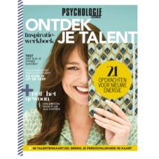 https://www.psychologiemagazine.nl/wp-content/uploads/fly-images/68077/Ontdek-je-talent-special-227x227-c.png