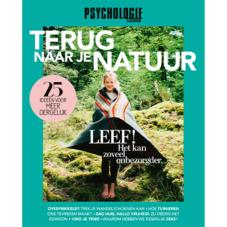 https://www.psychologiemagazine.nl/wp-content/uploads/fly-images/68079/Terug-naar-de-natuur-227x227-c.png