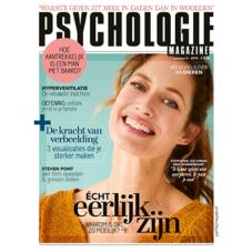 https://www.psychologiemagazine.nl/wp-content/uploads/fly-images/68081/Nummer-8-227x227-c.png