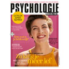 https://www.psychologiemagazine.nl/wp-content/uploads/fly-images/68087/nummer-10-227x227-c.png