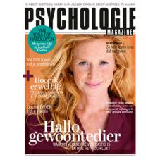 https://www.psychologiemagazine.nl/wp-content/uploads/fly-images/68091/nummer-11-227x227-c.png