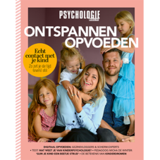 https://www.psychologiemagazine.nl/wp-content/uploads/fly-images/68095/opvoed-special-foto-227x227-c.png