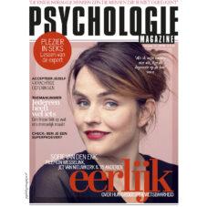 https://www.psychologiemagazine.nl/wp-content/uploads/fly-images/69745/cov-227x227-c.jpg