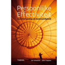 https://www.psychologiemagazine.nl/wp-content/uploads/fly-images/70033/Persoonlijke-effectiviteit-1-227x227-c.jpg