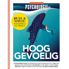 https://www.psychologiemagazine.nl/wp-content/uploads/fly-images/74199/HSP-special-227x227-c.png