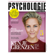 https://www.psychologiemagazine.nl/wp-content/uploads/fly-images/74405/PM-editie-13-227x227-c.png