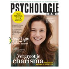 https://www.psychologiemagazine.nl/wp-content/uploads/fly-images/92457/PM-02-2020-227x227-c.png