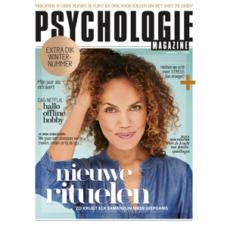 https://www.psychologiemagazine.nl/wp-content/uploads/fly-images/92461/PM-01-2020-227x227-c.png